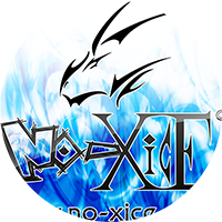 logo-noxice-rond-200px
