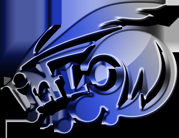 inflow wargame jeu de plateau