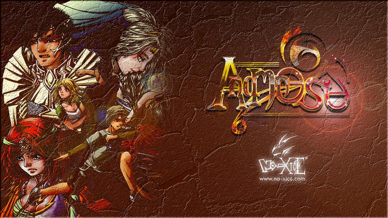 anamnesis noxice visual novel