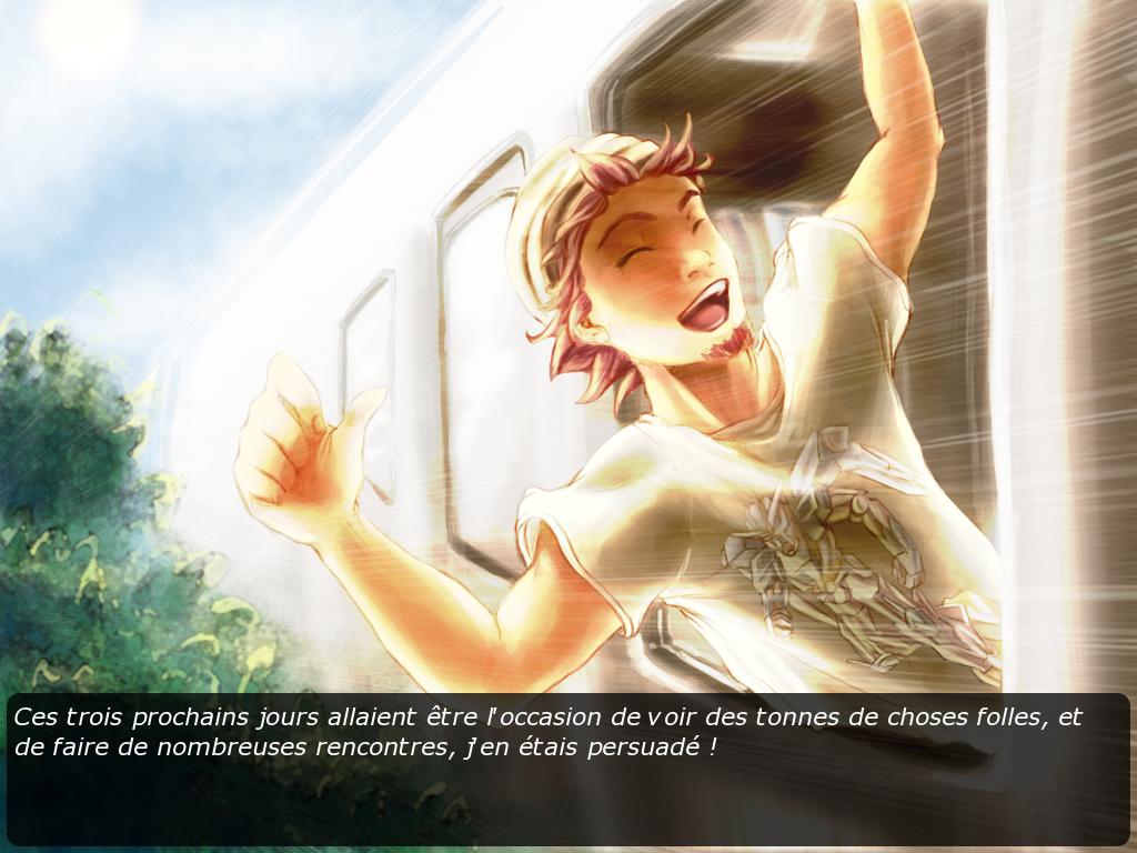 anamnesis visual novel noxice