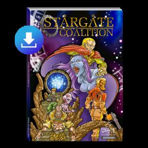stargate-coalition-3.0-download