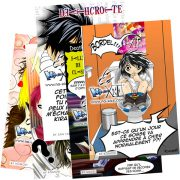 death note carte noxice