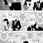 myshuffledays suziesuzy convention manga nantes