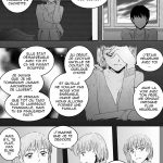 myshuffledays suziesuzy fanzine dessin manga