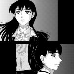 myshuffledays suziesuzy fanzine manga nantes