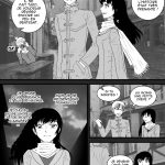 myshuffledays suziesuzy fanzine nantes manga