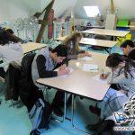 atelier-rives-loire-00001