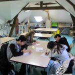 atelier-rives-loire-00002