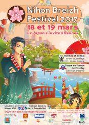 Nihon Breizh Festival 4 - 000