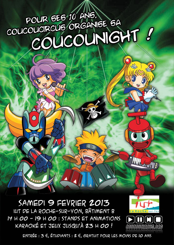 coucounight-1-000
