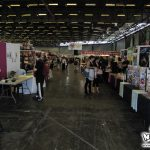 japan-expo-12-001