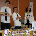 japan-expo-8-00002