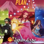 japan-expo-9-00000