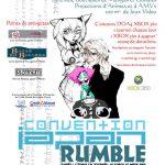 japan-rumble-1-00000