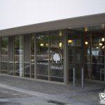 Atelier de dessin manga à la médiathèque Ormedo à Orvault en 2013, par No-Xice©