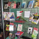1er atelier de dessin manga à la médiathèque Jean-Michel Bollé à Redon en 2012, par No-Xice©