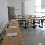 Atelier manga au lycée Aristide Briand et lycée professionnel Brossaud-Blancho à St-Nazaire en 2012 par No-Xice©