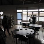 Apprendre à dessiner manga à Gonfreville l'Orcher par l'équipe No-Xice©