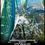 Les Utopiales 2013, festival science-fiction Nantes Cité des Congrès | No-Xice©