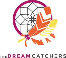 fanzine dreamcatchers sugoi