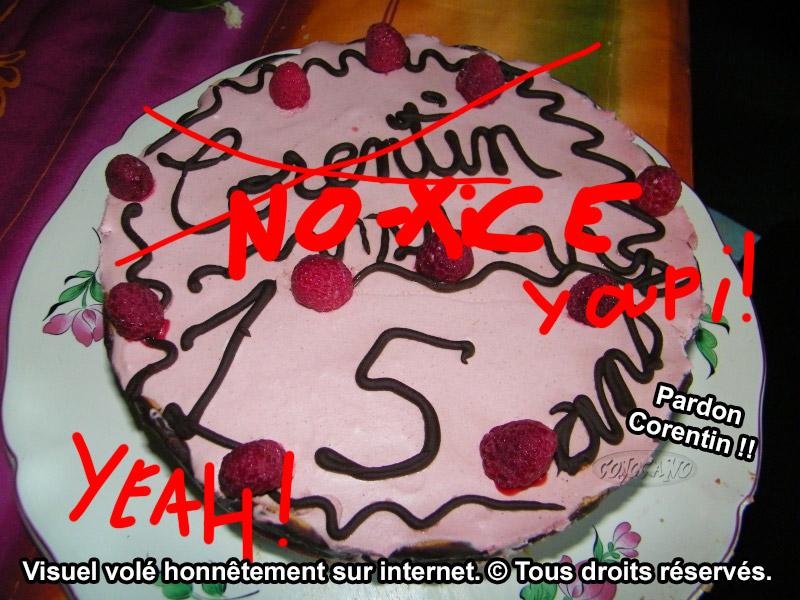 anniversaire noxice 15 ans