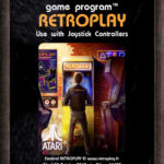 Retroplay 2018 Le Gâvre No-Xice
